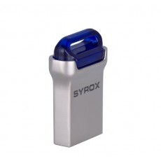 SYROX 16GB MİNİ FLASH BELLEK