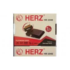 HERZ HR1040 1150 Mini Sd Cihaz
